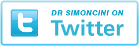 follow dr simoncini on facebook