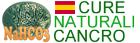 Dr. Simoncini terapia del cáncer