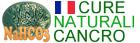 Naturelle thérapie pour  le traitement du cancer