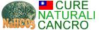 西蒙奇尼博士癌症治療法|癌症